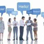 ENGLISH CONVERSATION CLUB (Portogruaro)