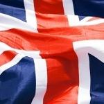 British Institues Portogruaro - Inglese