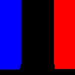 CORSO DI FRANCESE BASE (Portogruaro)
