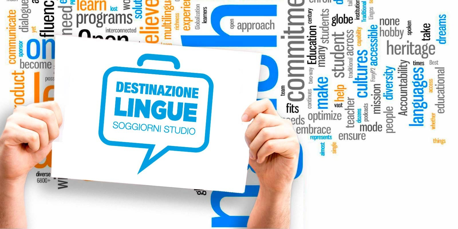 destinazione-lingue