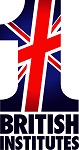 Ergon Academy - Sedi British Institutes Logo