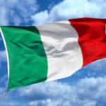 CORSO GRATUITO PER INOCCUPATI - ITALIANO PER STRANIERI LIV. BASE-A1 (Montecchio)
